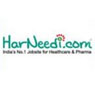 /images/logos/local/th_harneedi.jpg