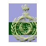 /images/logos/local/th_haryana.gov.jpg