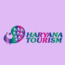 /images/logos/local/th_haryanatourism.jpg