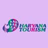 /images/logos/local/th_haryanatourism.jpg
