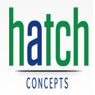 /images/logos/local/th_hatchconcepts.jpg