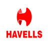 /images/logos/local/th_havells.jpg