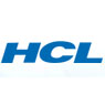 /images/logos/local/th_hcl.jpg