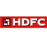 /images/logos/local/th_hdfc.jpg