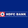 /images/logos/local/th_hdfcbank.jpg