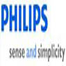 /images/logos/local/th_healthcare.philips.jpg