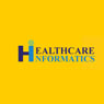/images/logos/local/th_healthcareinformatics.jpg
