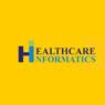 /images/logos/local/th_healthcareinformatics.jpg