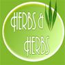 /images/logos/local/th_herbindia.jpg