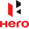 /images/logos/local/th_heromotocorp.jpg