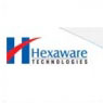 /images/logos/local/th_hexaware_tech.jpg