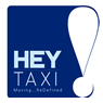 /images/logos/local/th_heytaxi.jpg