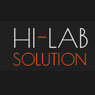 /images/logos/local/th_hi-labsolution.jpg
