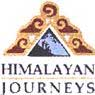 /images/logos/local/th_himalayanjourneysindia.jpg