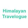/images/logos/local/th_himalayantravelogue.jpg