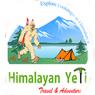 /images/logos/local/th_himalayanyeti.jpg