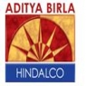 /images/logos/local/th_hindalco.jpg