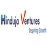 /images/logos/local/th_hindujaventures.jpg