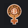 /images/logos/local/th_hindustancopper.jpg