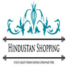 /images/logos/local/th_hindustanshopping.jpg