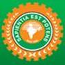 /images/logos/local/th_hindustanuniv.jpg
