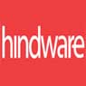 /images/logos/local/th_hindwarehomes.jpg
