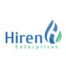 /images/logos/local/th_hirenenterprises.jpg
