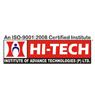 /images/logos/local/th_hitechinstitute.jpg