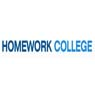 /images/logos/local/th_homeworkcollege.jpg