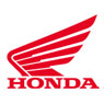 /images/logos/local/th_honda2wheelersindia.jpg