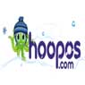/images/logos/local/th_hoopos.jpg