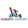 /images/logos/local/th_horizon-concept.jpg