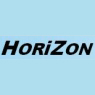 /images/logos/local/th_horizonassociates.jpg