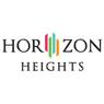 /images/logos/local/th_horizonheights.jpg