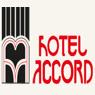 /images/logos/local/th_hotelaccordindia.jpg