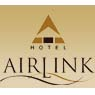 /images/logos/local/th_hotelairlink.jpg