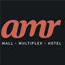 /images/logos/local/th_hotelamrkatra.jpg