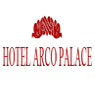 /images/logos/local/th_hotelarcopalace.jpg