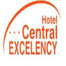 /images/logos/local/th_hotelcentralexcelency.jpg