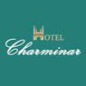 /images/logos/local/th_hotelcharminar.jpg