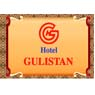 /images/logos/local/th_hotelgulistanmumbai.jpg