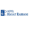 /images/logos/local/th_hotelhayatrabbani.jpg