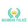 /images/logos/local/th_hotelmaandanpalace.jpg