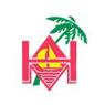 /images/logos/local/th_hotelmaheshwari.jpg