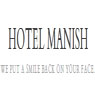 /images/logos/local/th_hotelmanish.jpg