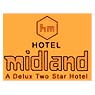 /images/logos/local/th_hotelmidland.jpg