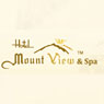 /images/logos/local/th_hotelmountview.jpg