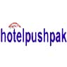 /images/logos/local/th_hotelpushpak.jpg