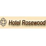 /images/logos/local/th_hotelrosewood.jpg