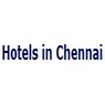 /images/logos/local/th_hotelsinchennaimadras.jpg